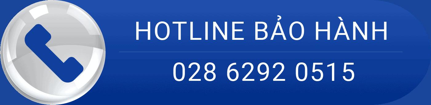 Hotline Bảo Hành