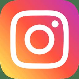 instagram Vua Nhà Bếp